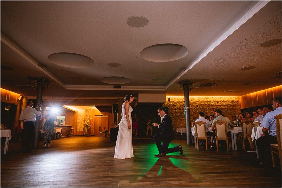 09 hochzeit fotograf fotografie slowenien bled see heiraten heirat verlobt verlobung 0005.jpg