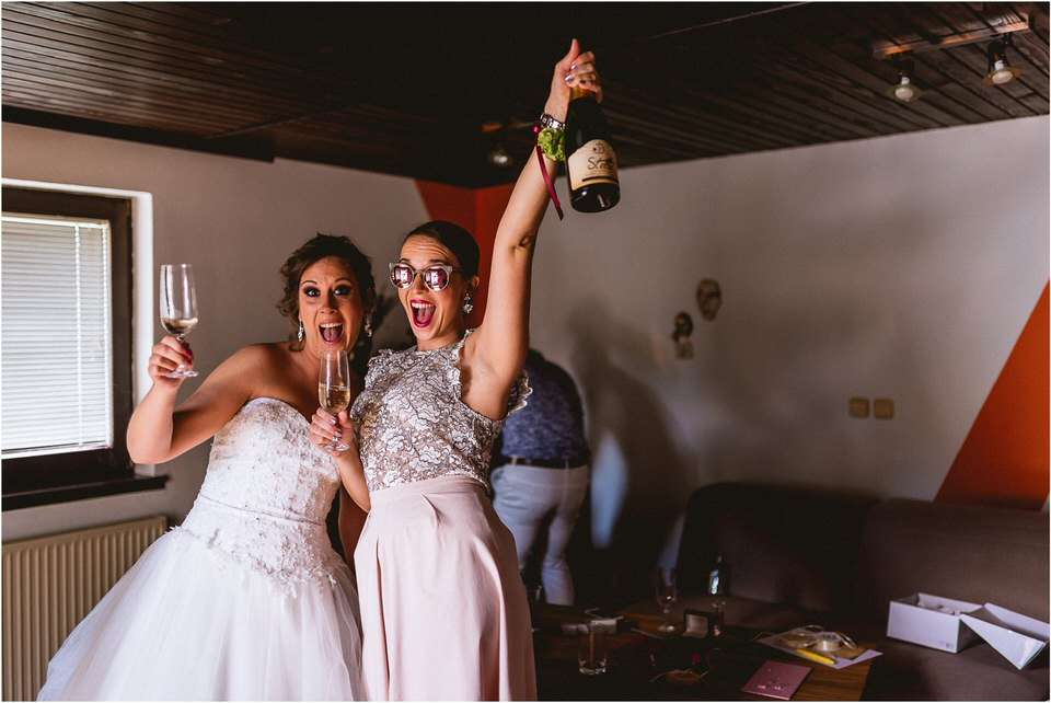 09 hochzeit fotograf fotografie slowenien bled see heiraten heirat verlobt verlobung 0010.jpg
