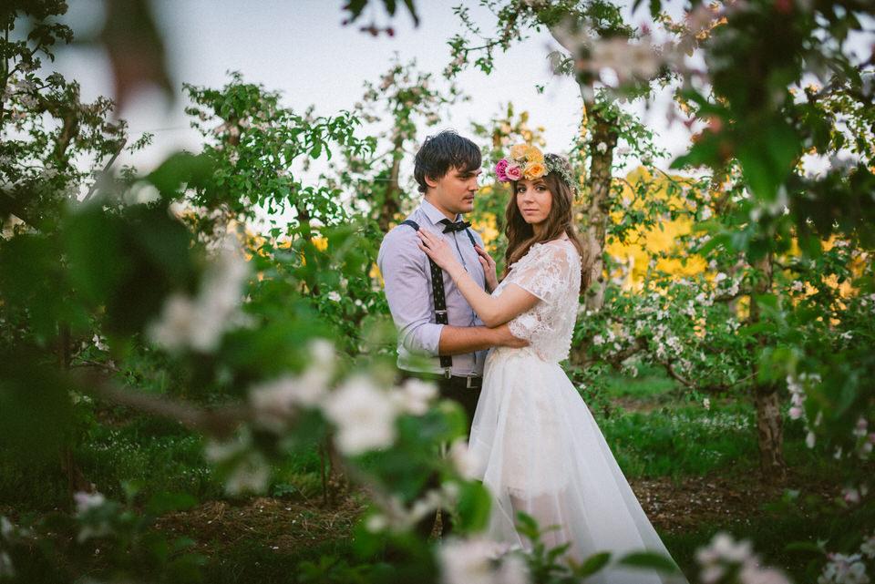 09 hochzeit fotograf fotografie slowenien bled see heiraten heirat verlobt verlobung.jpg