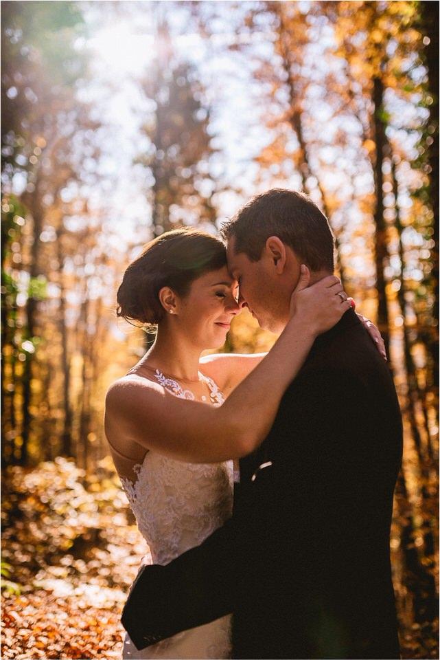 12 poroka wedding slovenia ljubljana kranjska gora bled maribor stanjel skedenj europe bohinj 0002.jpg