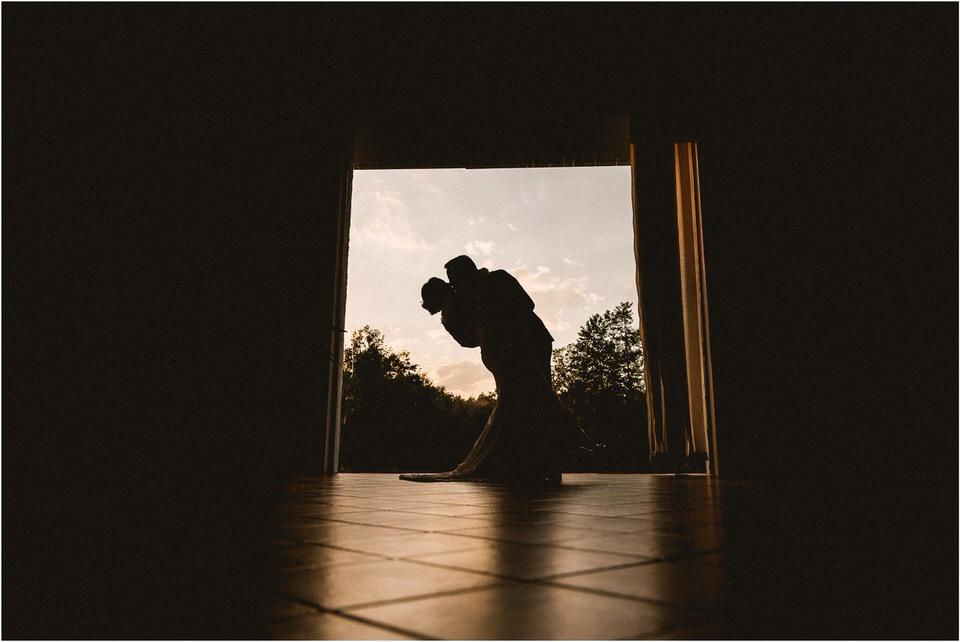zicka kartuzija poroka slovenija maribor ptuj lendava stajerska fotografija fotograf slovenija nika grega.jpg