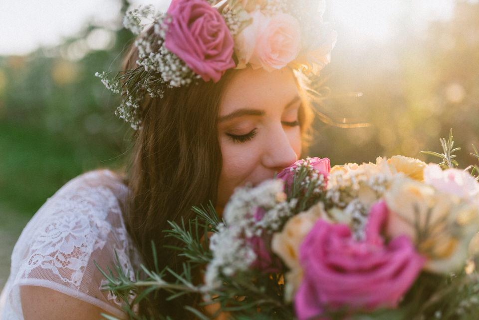 01 poroka wedding slovenia ljubljana kranjska gora bled maribor stanjel skedenj europe bohinj 0001.jpg