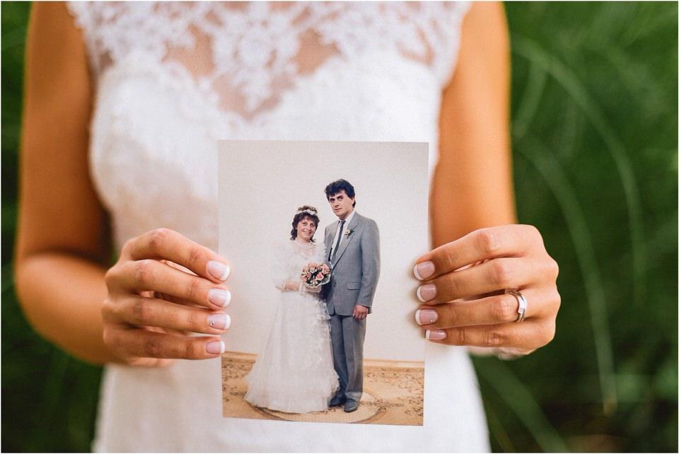 01 poroka wedding slovenia ljubljana kranjska gora bled maribor stanjel skedenj europe bohinj 0005.jpg