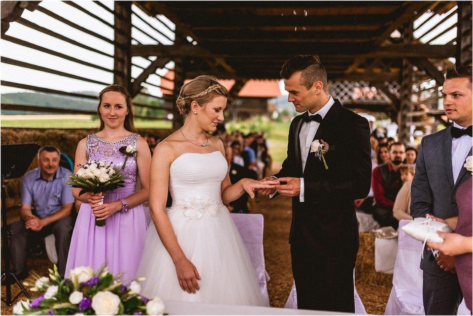 01 poroka wedding slovenia ljubljana kranjska gora bled maribor stanjel skedenj europe bohinj 0007.jpg