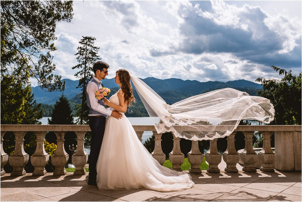 02 wedding photographer slovenia destionation international worldwide europe 0001.jpg
