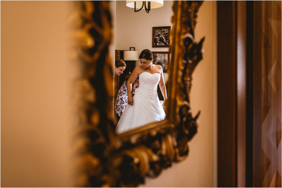 02 wedding photographer slovenia destionation international worldwide europe 0002.jpg
