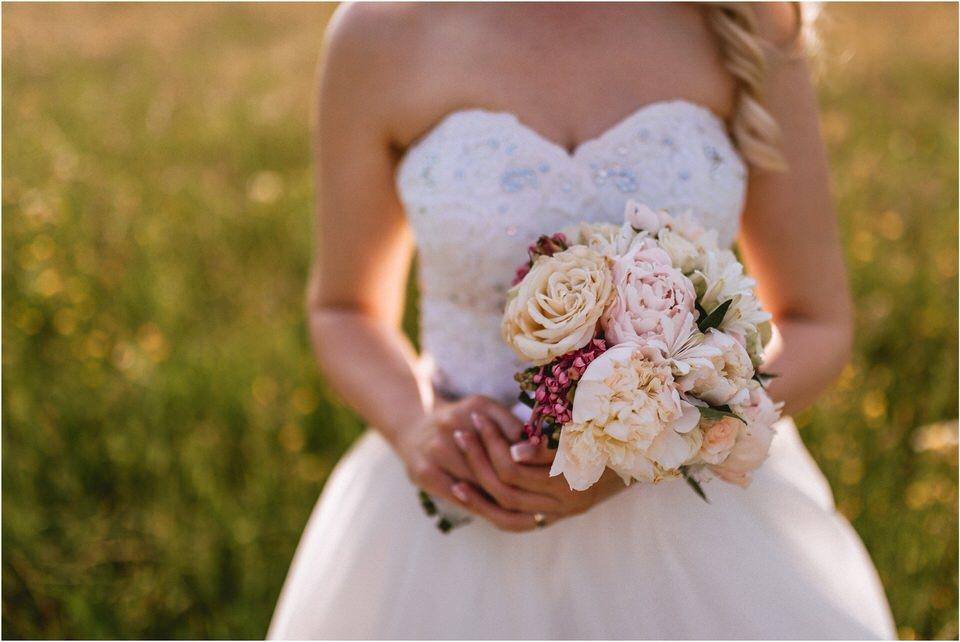 02 wedding photographer slovenia destionation international worldwide europe 0004.jpg
