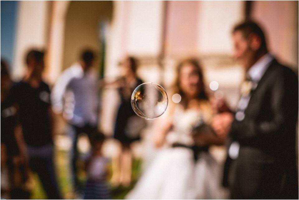 02 wedding photographer slovenia destionation international worldwide europe 0005.jpg