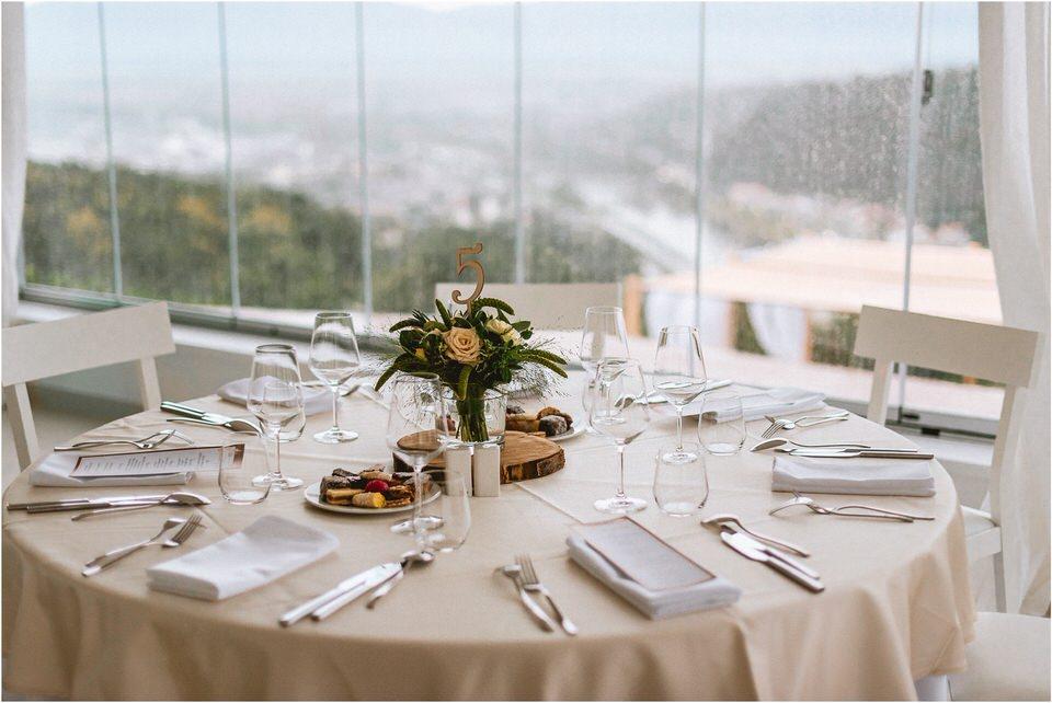 02 wedding photographer slovenia destionation international worldwide europe 0009.jpg