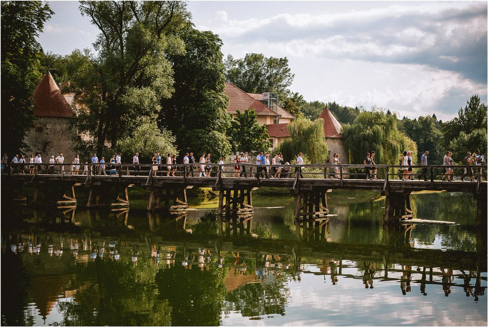 02 wedding photographer slovenia destionation international worldwide europe 0010.jpg
