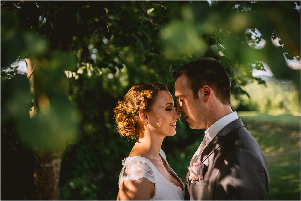 03 wedding photography slovenia croatia germany austria italia nika grega0005.jpg