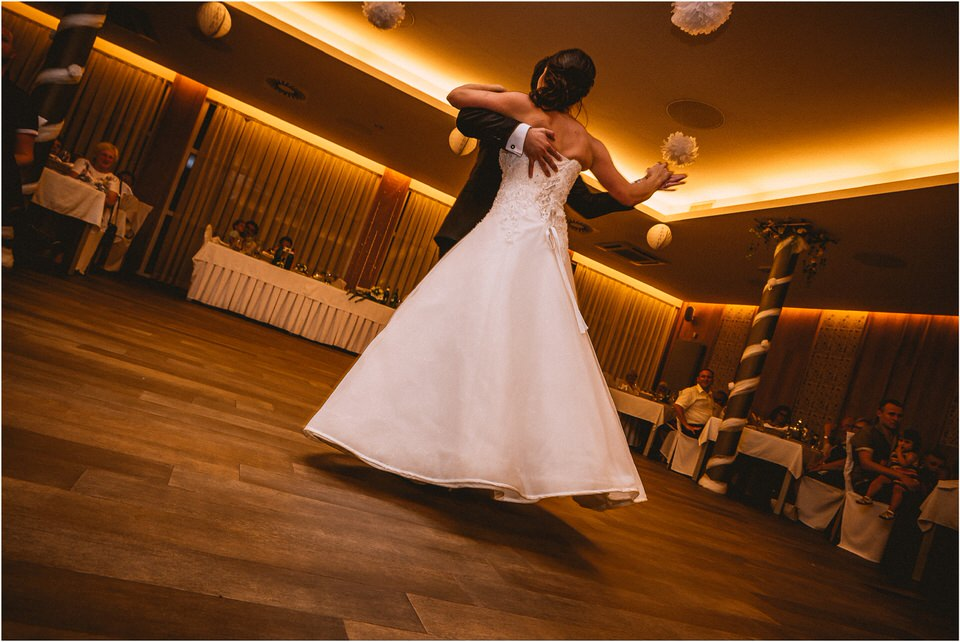 03 wedding photography slovenia croatia germany austria italia nika grega0009.jpg