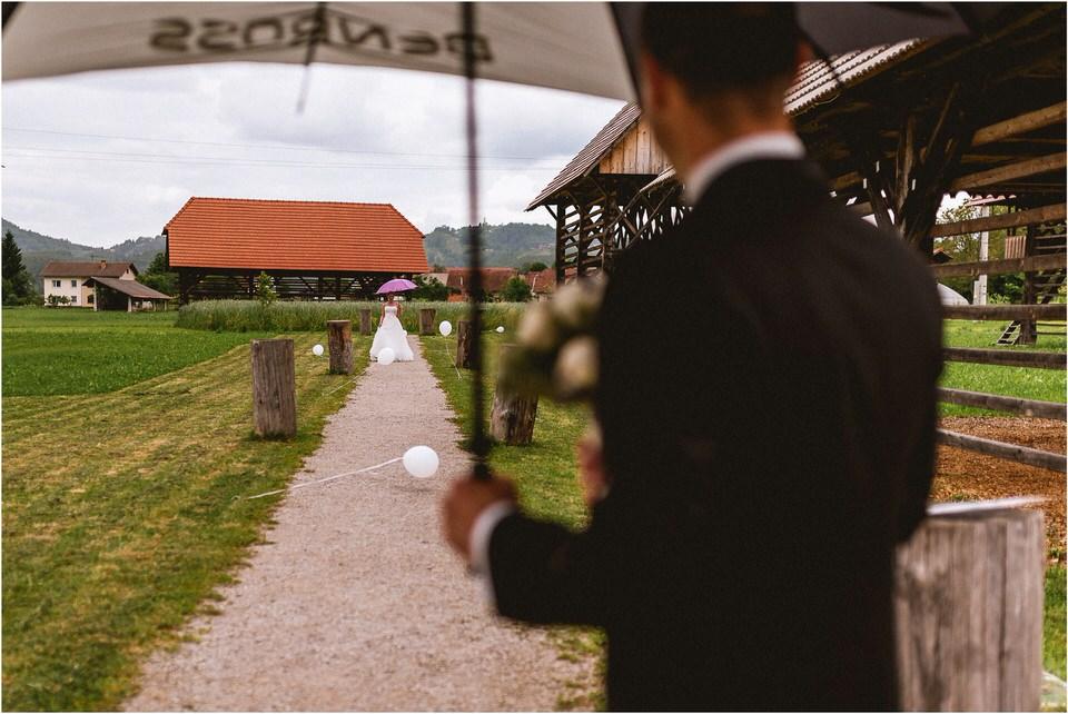 04 ljubljana wedding photographer lake bled elopement engagement honeymoon nika grega destination0001.jpg