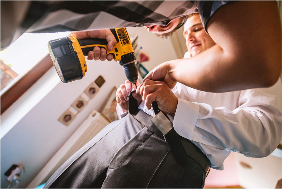 04 ljubljana wedding photographer lake bled elopement engagement honeymoon nika grega destination0009.jpg