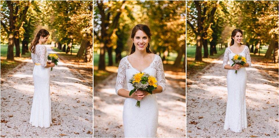 04 ljubljana wedding photographer lake bled elopement engagement honeymoon nika grega destination0011.jpg
