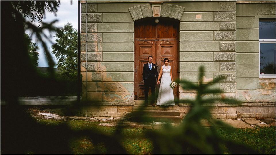 05 italy lake como amalfi verona tuscany wedding photographer lake bled elopement engagement honeymoon nika grega destination0002.jpg