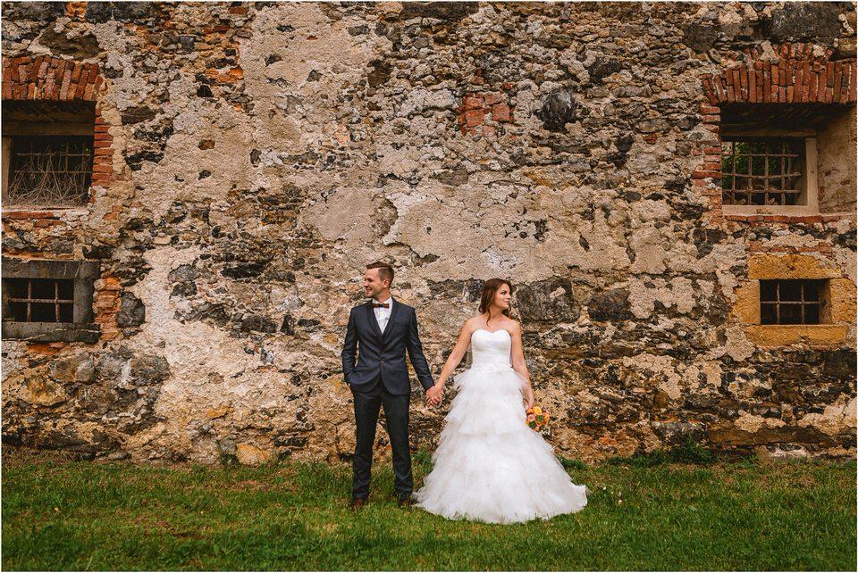 05 italy lake como amalfi verona tuscany wedding photographer lake bled elopement engagement honeymoon nika grega destination0005.jpg