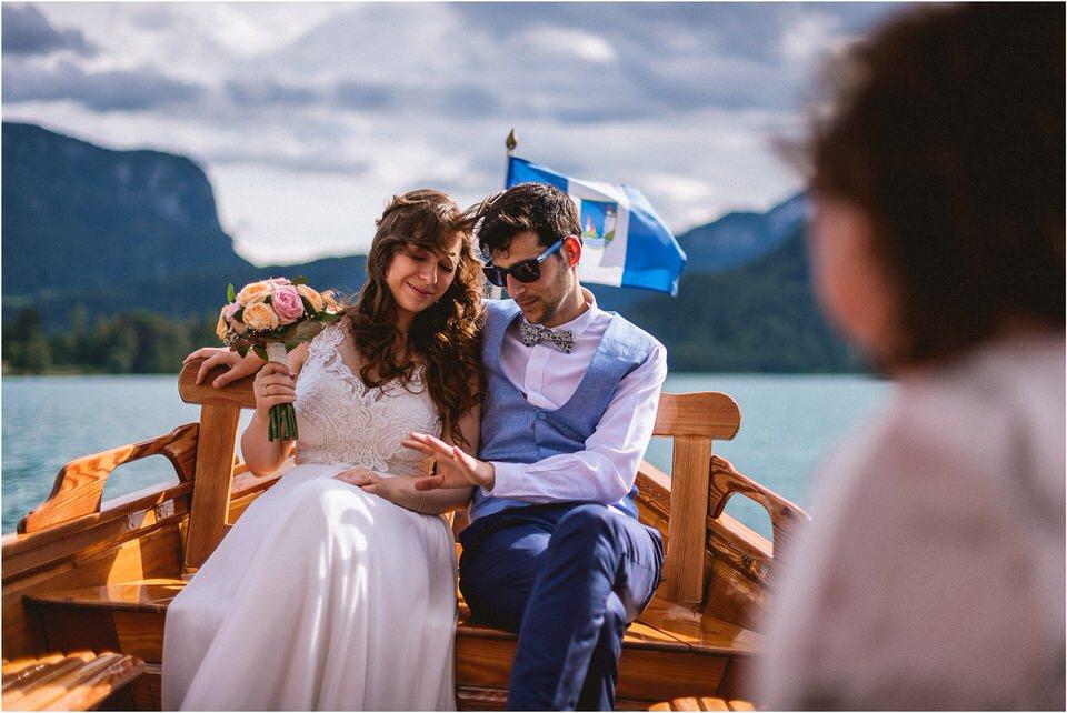 05 italy lake como amalfi verona tuscany wedding photographer lake bled elopement engagement honeymoon nika grega destination0007.jpg