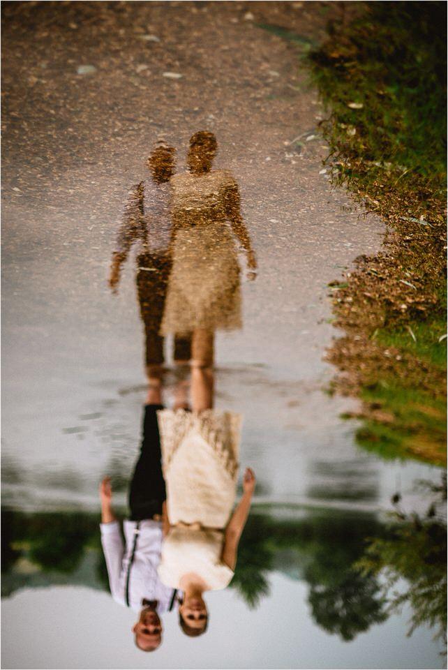 05 italy lake como amalfi verona tuscany wedding photographer lake bled elopement engagement honeymoon nika grega destination0009.jpg
