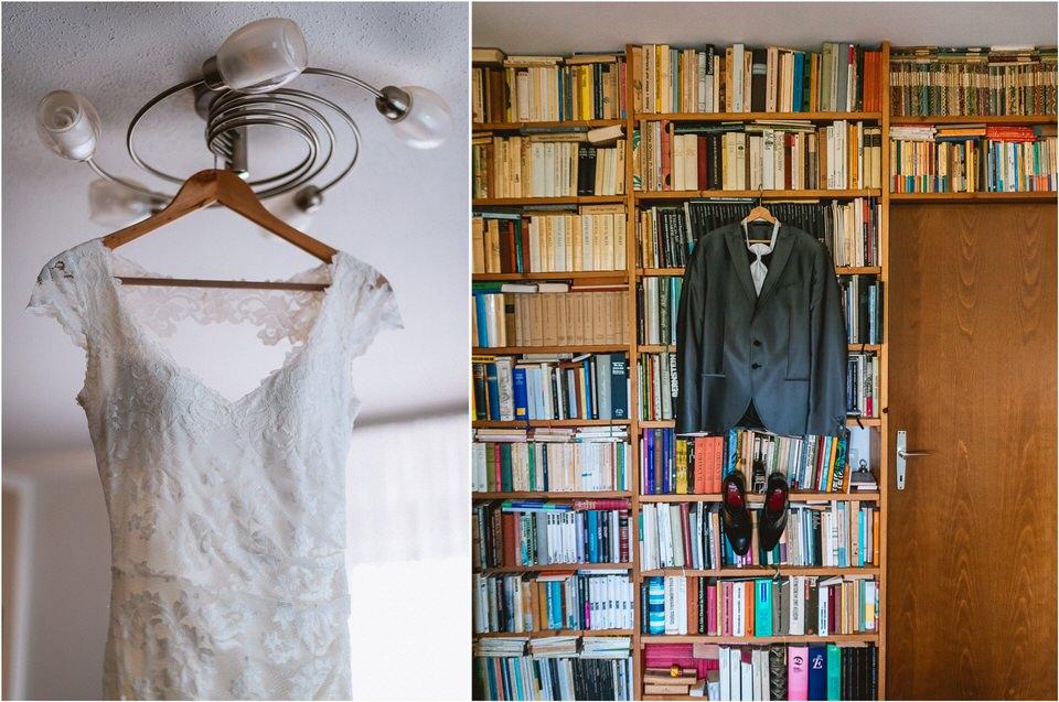 06 italy wedding photographer tuscany san gimignano toscana siena nika grega destination elopement engagement honeymoon 0001.jpg