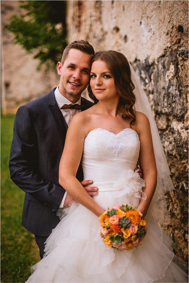 06 italy wedding photographer tuscany san gimignano toscana siena nika grega destination elopement engagement honeymoon 0002.jpg