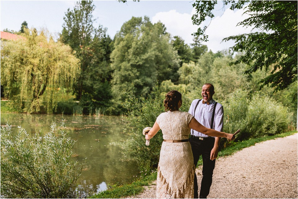 06 italy wedding photographer tuscany san gimignano toscana siena nika grega destination elopement engagement honeymoon 0004.jpg