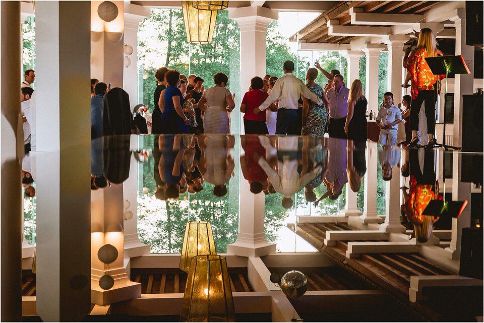 06 italy wedding photographer tuscany san gimignano toscana siena nika grega destination elopement engagement honeymoon 0006.jpg