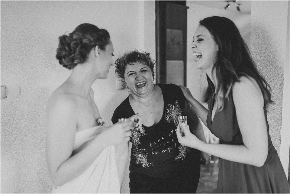 06 italy wedding photographer tuscany san gimignano toscana siena nika grega destination elopement engagement honeymoon 0008.jpg