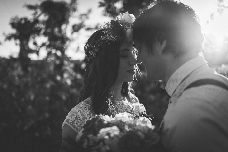 06 italy wedding photographer tuscany san gimignano toscana siena nika grega destination elopement engagement honeymoon 0011.jpg