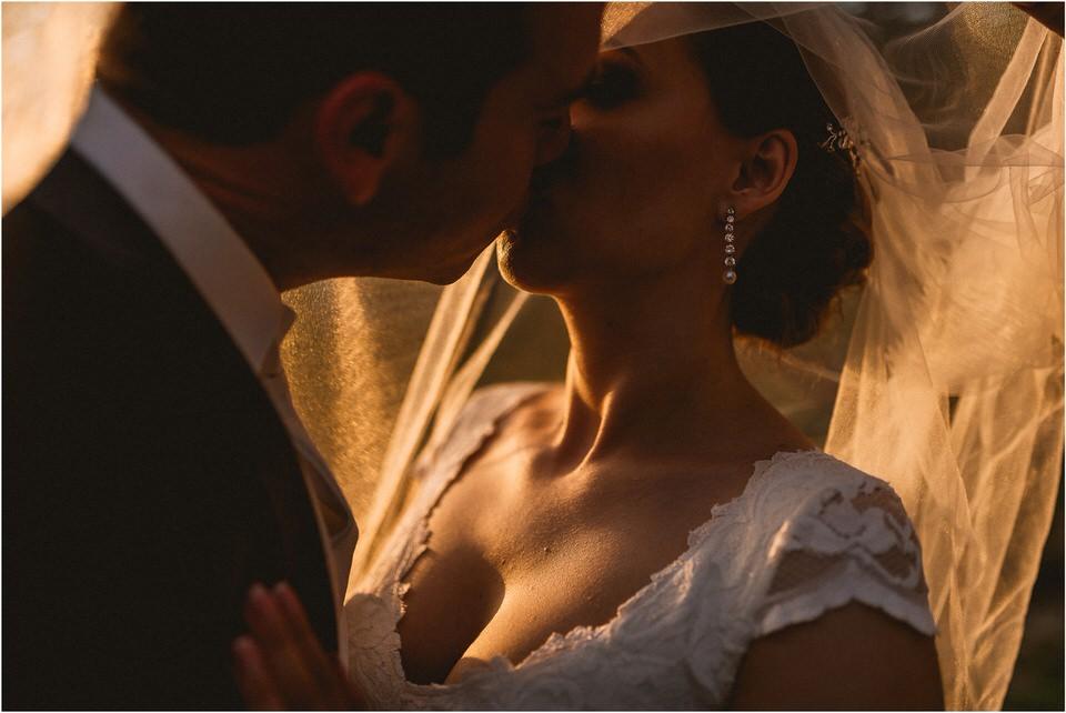 07 mountain wedding photographer rustic romantic alps switzerland slovenia fine art nika grega0005.jpg