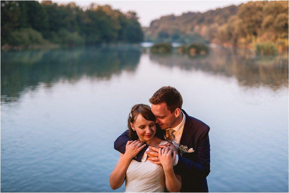 07 mountain wedding photographer rustic romantic alps switzerland slovenia fine art nika grega0006.jpg
