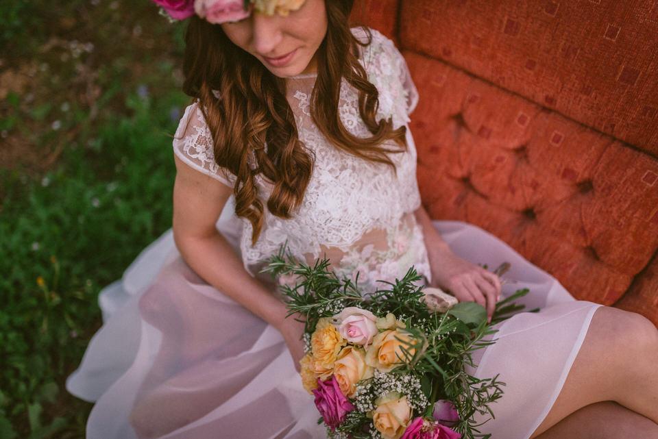 07 mountain wedding photographer rustic romantic alps switzerland slovenia fine art nika grega0010.jpg