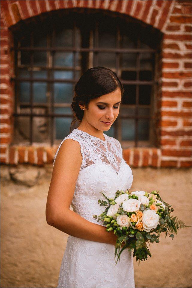 08 santorini greece destination wedding photographer europe slovenia mykonos crete ios kos zakynthos oia fira0001.jpg