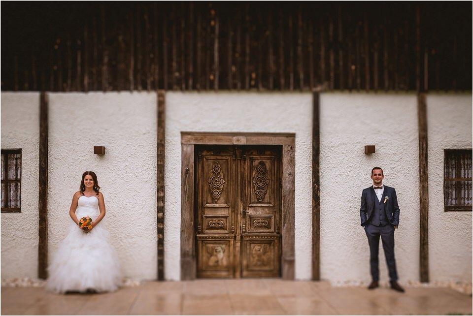 08 santorini greece destination wedding photographer europe slovenia mykonos crete ios kos zakynthos oia fira0004.jpg