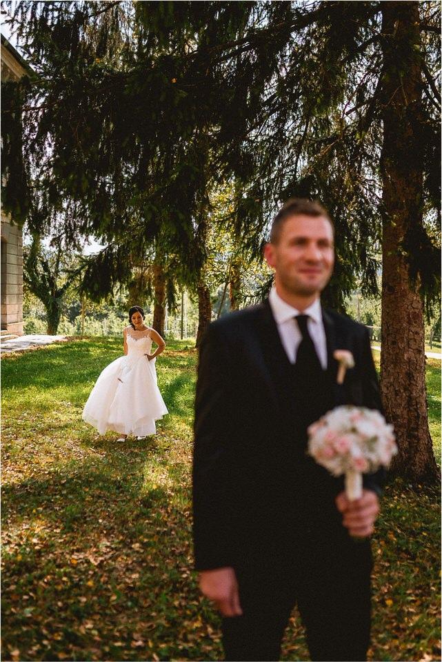 08 santorini greece destination wedding photographer europe slovenia mykonos crete ios kos zakynthos oia fira0003.jpg
