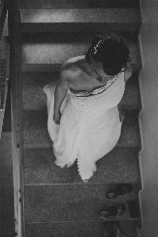 08 santorini greece destination wedding photographer europe slovenia mykonos crete ios kos zakynthos oia fira0005.jpg