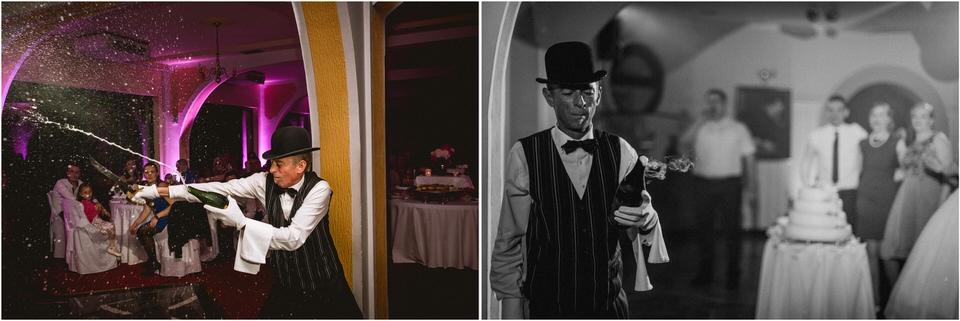 08 santorini greece destination wedding photographer europe slovenia mykonos crete ios kos zakynthos oia fira0006.jpg