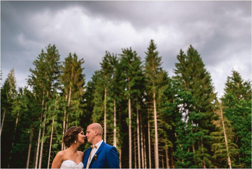 08 santorini greece destination wedding photographer europe slovenia mykonos crete ios kos zakynthos oia fira0008.jpg