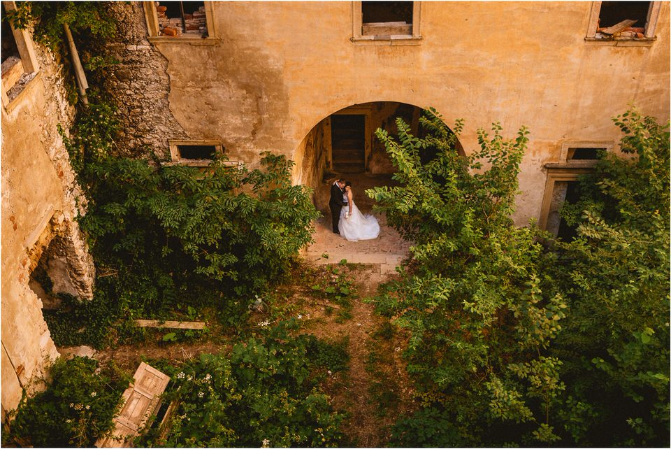 08 santorini greece destination wedding photographer europe slovenia mykonos crete ios kos zakynthos oia fira0007.jpg