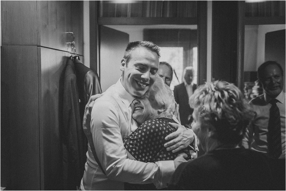 09maribor ljubljana bled portorose wedding photographer elopement slovenia nika grega0001.jpg