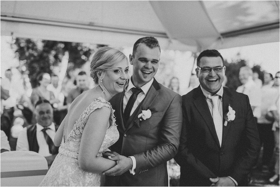 09maribor ljubljana bled portorose wedding photographer elopement slovenia nika grega0004.jpg