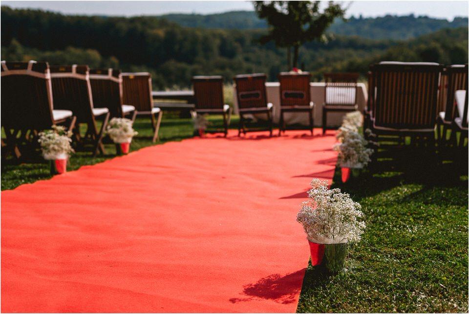 09maribor ljubljana bled portorose wedding photographer elopement slovenia nika grega0005.jpg