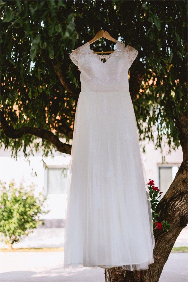 09maribor ljubljana bled portorose wedding photographer elopement slovenia nika grega0006.jpg