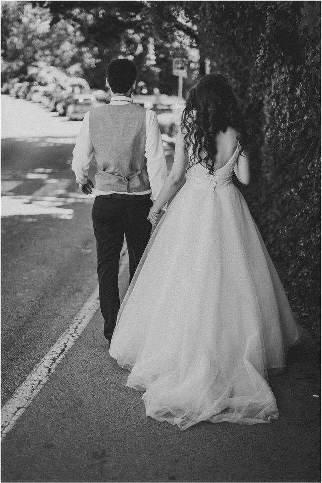 09maribor ljubljana bled portorose wedding photographer elopement slovenia nika grega0008.jpg