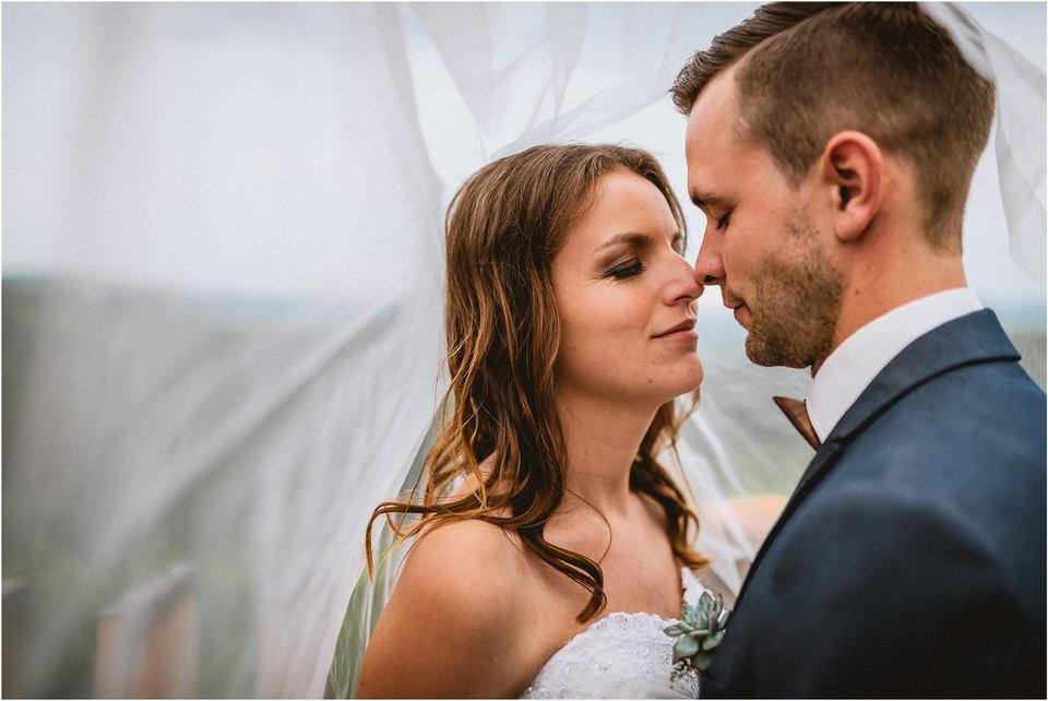09maribor ljubljana bled portorose wedding photographer elopement slovenia nika grega0011.jpg