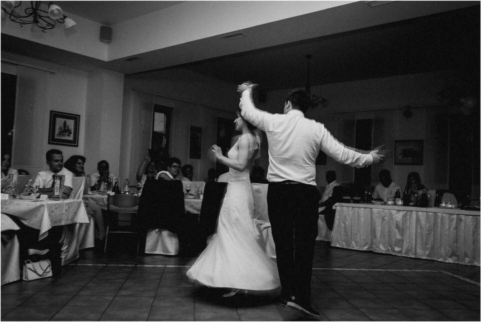 10 poroka portoroz obala stanjel kobjeglava komel kekceva dezela fotograf kras kodarinov mlin 0013.jpg
