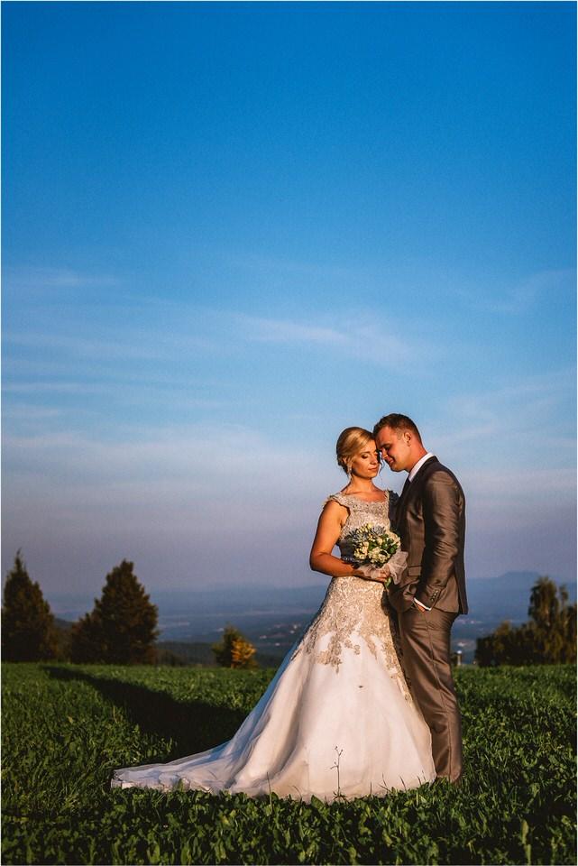 10 poroka portoroz obala stanjel kobjeglava komel kekceva dezela fotograf kras kodarinov mlin 0020.jpg