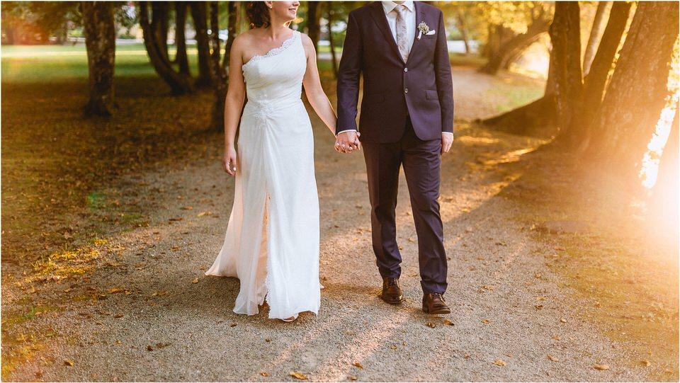 11 zicka kartuzija poroka slovenija maribor ptuj lendava stajerska fotografija fotograf slovenija nika grega0002.jpg