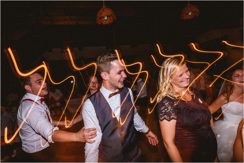 11 zicka kartuzija poroka slovenija maribor ptuj lendava stajerska fotografija fotograf slovenija nika grega0008.jpg