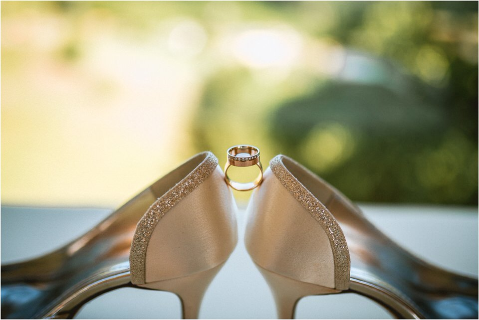 11 zicka kartuzija poroka slovenija maribor ptuj lendava stajerska fotografija fotograf slovenija nika grega0009.jpg